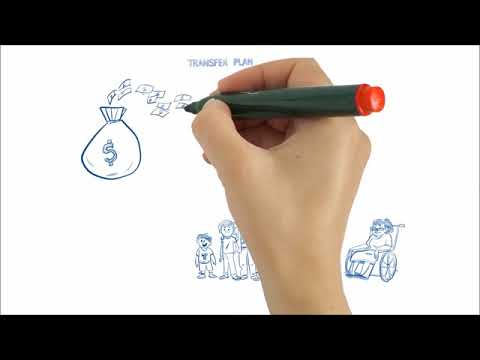 Advanced Tax Planning North Carolina Advanced Tax Planning North Carolina