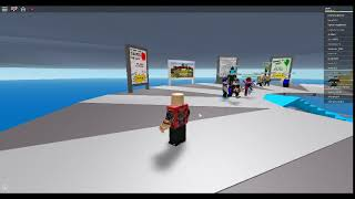 clash of clans in roblox not clickbait!!!!!!!