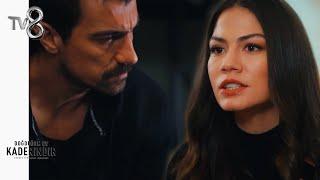 Doğduğun Ev Kaderindir 27. Bölüm Fragmanı | TV8