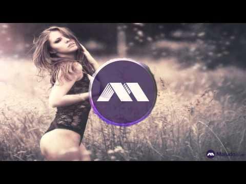 Moska- Insane (ft. Antoine Becks) [Free Download]