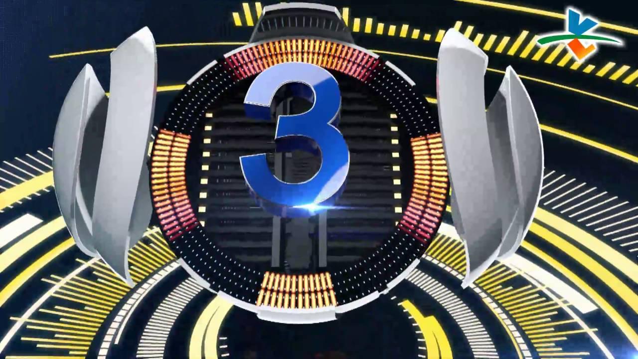 20160424 SBL超級籃球聯賽冠軍賽 五大好球 - YouTube