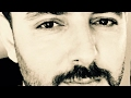 Xeribim ez xeribim - hadil ahmed / هديل احمد - غريبم از غريبم mp3 indir