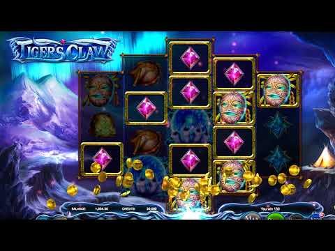 Clash Of Pirates – как играть бесплатно в пиратский игровой автомат