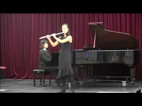 Mozart - Concerto in D Major 1st Movement