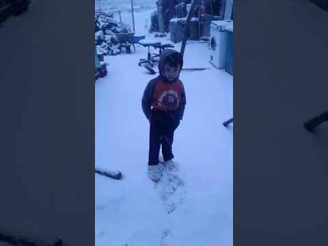 Sneg u 7