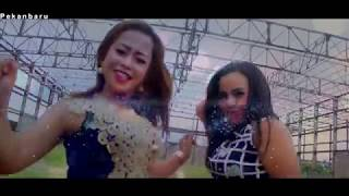 Monica Barbie • Micola • Dugem Fantastik ( Official Music Video )