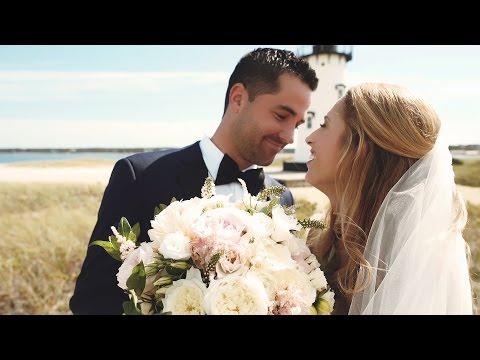 airport-security-almost-ruins-proposal!- -martha's-vineyard-destination-wedding-video