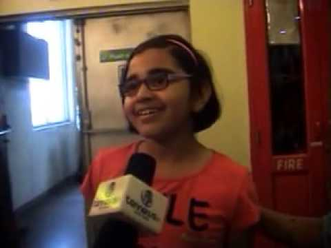 BHOOTH NATH RETURNS FILM REVIEW FIRST CHOICE FOR CHILDREN  SAYS NOIDA FILM WATCHERS