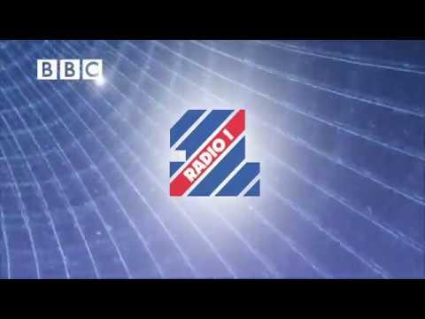 BBC Radio One News Jingle (1980)