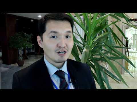 В Тараз из Алматы можно летать дважды в неделю