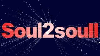 Love & lost - Show me love Full Track By Soul2soull