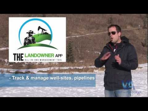 Vass and Associates Video For Landowners | Landowner Advisor | Landowner Direct Representation