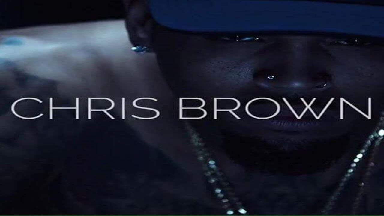 Download Chris Brown - Waterbed (Remix)  Ft. Kevin McCall