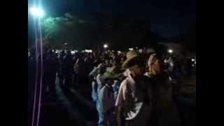 La llora en Cagua.2/11/2013