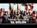 Video EMiMlbaqAtg