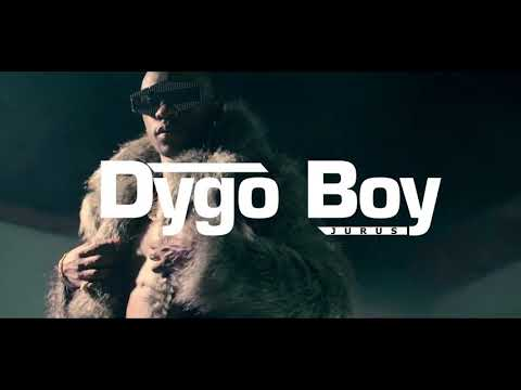 Dygo Boy Ft Lay Lizzy - Water