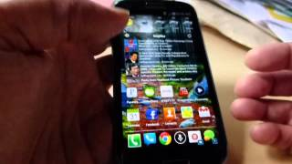 Power User Tips For Android Phone Setup Coming From iPhone