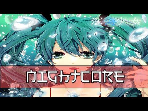 Nightcore - Bật Khóc [Request]