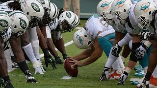 2014 Dolphins vs Jets Week 13 Prediction