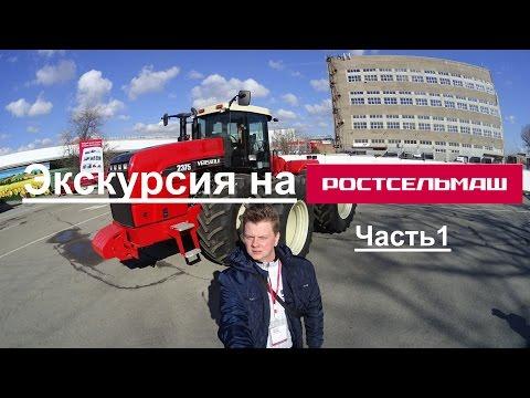 AUTORIA Продажа ЮМЗ бу в Украине купить подержанные