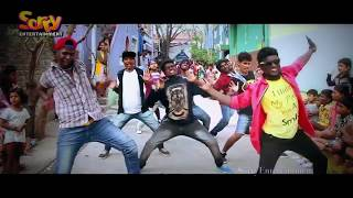 { Nanbanukku Kovila Kattu }friends ship whatsapp status video