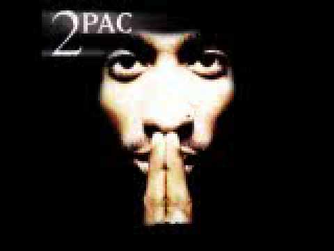 2pac Feat. Big Syke - Ready 4 Whatever