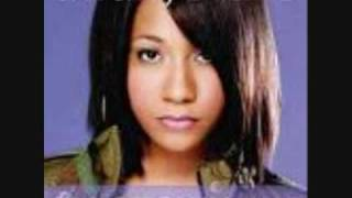 tiffany evans impossible w/lyrics
