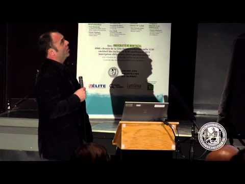 Mardi vert 20 mars 2012 HD Tricentris Terrebonne centre de tri LEED Or