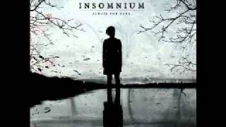 Скачать Insomnium Across The Dark 01 Equivalence