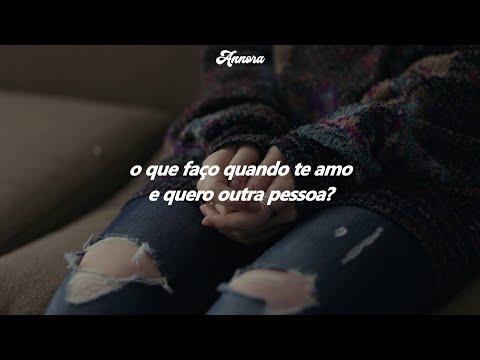 Camila Cabello - Bad Kind of Butterflies TRADUÇÃO-LEGENDADO