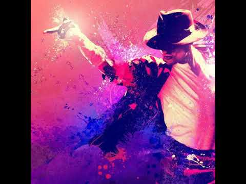 FREE DOWNLOAD  Michael Jackson  You Rock My World  WTDJ Remix