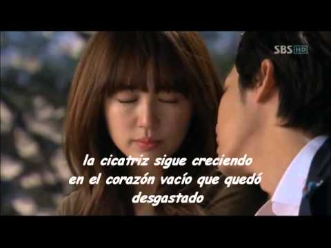 Nothing - Just OST lie to me (sub español)