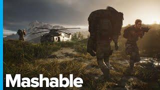 Ubisoft Announces Pc Subscription Service With 100  Games