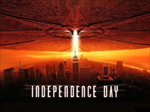 Independence Day Theme HD