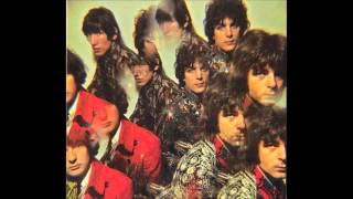 The Piper At The Gates Of Down - Astronomy Domine - 1967 - HQ