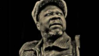 Papa Wemba ft Nathalie Makoma - Six millions de soucis (mp3)