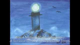 Kurt Cobain's art: Paintings
