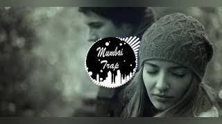 Ashq Na Ho (Trap Remix) | Arijit Singh | Holiday | DJ Shelin