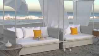 Villa Kula Event Stylists, Luxury Tents & Furniture Hire & Sales