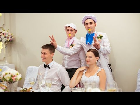 Ростислав+Роксолана (RoStudio) FullHD