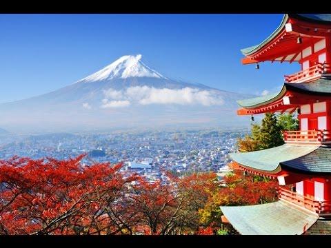 2015年度絶対に知っておくべきこと⑥ いよいよ日本の時代が来る?その本当の意味とは