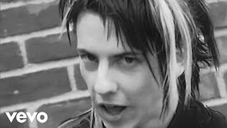 Information Society - Repetition