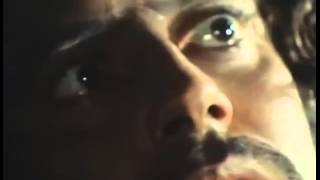 SALOME - Trailer