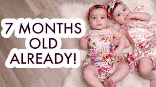 our-twin-girls-are-7-months-old-mchusbands
