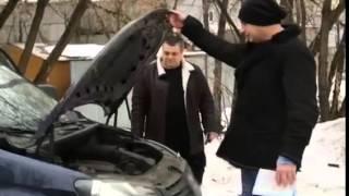 Заговор Банкиров, Теория заговора, документальный фильм 2015