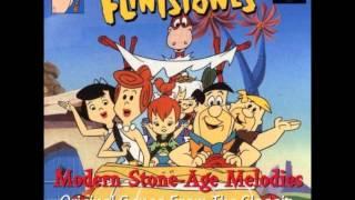 The Flintstones - Bedrock Twitch