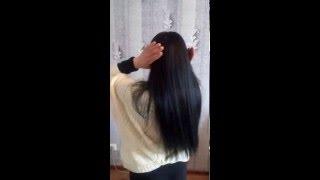 Волосы. Наращивание волос. Кератиновое выпрямление волос.