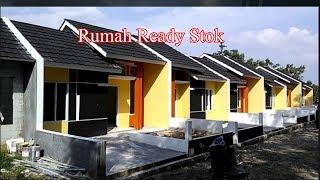 Rumah Murah Bekasi -Tambun Terbaru 2018 DP Cuma 10Jutaan