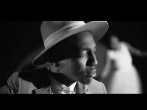 Frank Edwards - Onye (Official Music)