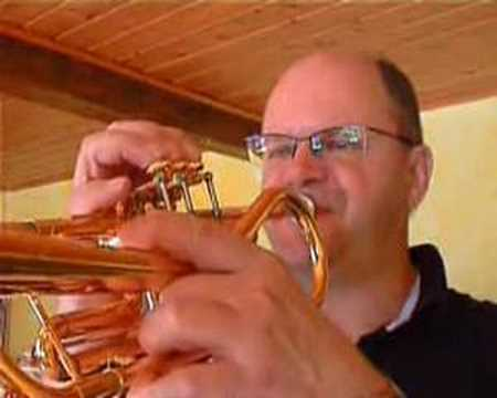 The Balanced Embouchure Download